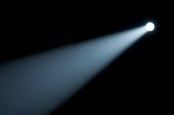 light-05