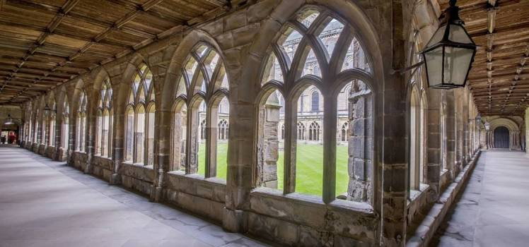 panoramic-view-of-the-cloister.jpg