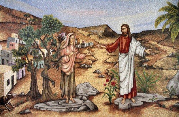 Mary_Magdalene_chapel_-_medium_4_1024x1024@2x