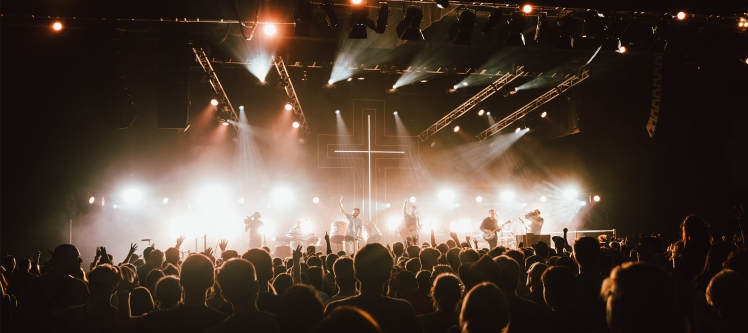 SoulSurvivor2018WkB-TobyMitchell103of113_web_header
